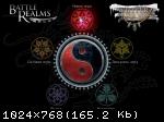 Battle Realms + Battle Realms: Winter of the Wolf (2001-2002) PC  скачать бесплатно