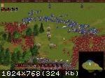 Казаки: Последний довод королей (2001) PC