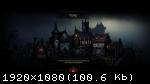 Darkest Dungeon (2016/Лицензия) PC
