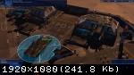 Homeworld: Deserts of Kharak (2016) (RePack от xatab) PC