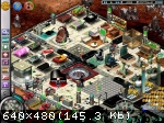 Space Colony (2003) PC