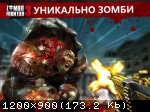 [Android] Zombie Frontier 3 (2016)