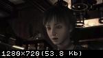 Resident Evil 0 / biohazard 0 HD REMASTER (2016) (RePack от FitGirl) PC  скачать бесплатно