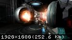 Doom 3 BFG Edition (2012) (RePack от R.G. Механики) PC