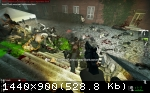 Left 4 Dead 2: Fatal Return (2016) PC