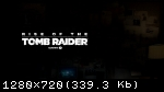 [XBOX360] Rise of the Tomb Raider (2016/Freeboot)