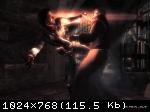 Infernal: Дьявольщина (2007/Лицензия) PC