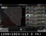 American Truck Simulator (2016) (RePack от =nemos=) PC