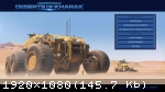 Homeworld: Deserts of Kharak (2016) (SteamRip от Let'sРlay) PC