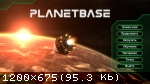 Planetbase (2015/RePack) PC