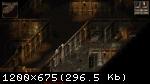 Beyond Divinity (2004) (RePack от R.G. Механики) PC