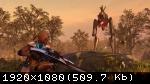 XCOM 2: Digital Deluxe Edition (2016) (RePack от R.G. Catalyst) PC