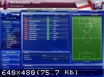 Championship Manager 2010 (2009/RePack) PC