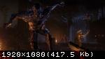 Dying Light: The Following - Platinum Edition (2016/Лицензия) PC