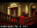 Broken Sword - Антология (1996-2006) PC