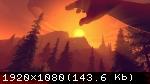 Firewatch (2016) (RePack от R.G. Механики) PC