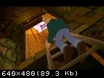 Broken Sword - ��������� (1996-2006) PC