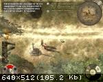 Helldorado: Conspiracy (2007) PC