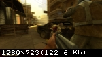 Insurgency: Modern Infantry Combat (2007) PC