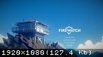 Firewatch (2016/Лицензия) PC