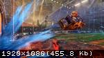 Объявлена дата выхода Rocket League для Xbox One