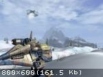 Механоиды 2: Война кланов (2007) PC