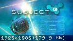 Subject 13 (2015) (RePack �� R.G. ��������) PC