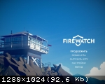 Firewatch (2016) (RePack �� R.G. Freedom) PC
