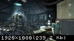 Subject 13 (2015) (RePack от R.G. Механики) PC