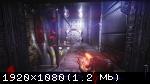 Prey (2006/Mod) PC