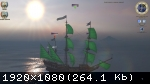 Pirates Odyssey: To Each His Own (2012/Лицензия) PC