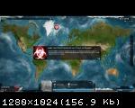 Plague Inc: Evolved (2016) (RePack от R.G. Freedom) PC