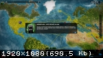 Plague Inc: Evolved (2016/Лицензия) PC
