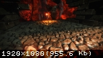 Doom 3 Absolute HD (2004) PC