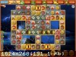 Императорский остров 2. Поиски новой земли (2014) PC