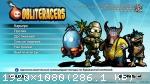 Obliteracers (2016/Лицензия) PC