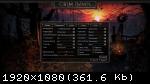 Grim Dawn: Definitive Edition (2016/Лицензия) PC