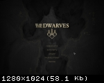 We Are The Dwarves (2016) (RePack от FitGirl) PC