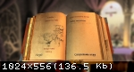 The Book of Unwritten Tales 2. Almanac Edition (2015) (Steam-Rip от Let'sPlay) PC