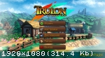 Trulon: The Shadow Engine (2016/Лицензия) PC