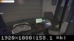 Bus Simulator 16 (2016/Лицензия) PC