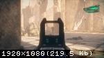 E.T. Armies (2016/Лицензия) PC