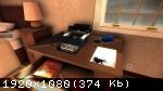 Агата Кристи: Убийства по алфавиту (2016/Лицензия) PC