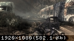 Call of Duty: Ghosts - Deluxe Edition (2013) (Rip от xatab) PC