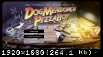 The Interactive Adventures of Dog MendonГ§a & Pizzaboy (2016/Лицензия) PC