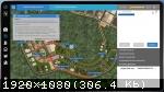 Bus Simulator 16 (2016) (RePack от Valdeni) PC