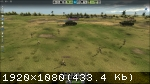 Graviteam Tactics: Mius-Front (2016/Лицензия) PC  скачать бесплатно