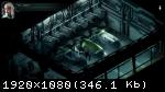 Stasis (2015) (RePack от VickNet) PC