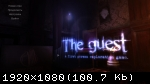 The Guest (2016/��������) PC