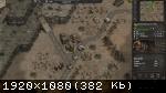 Warhammer 40,000: Armageddon (2014/Лицензия) PC